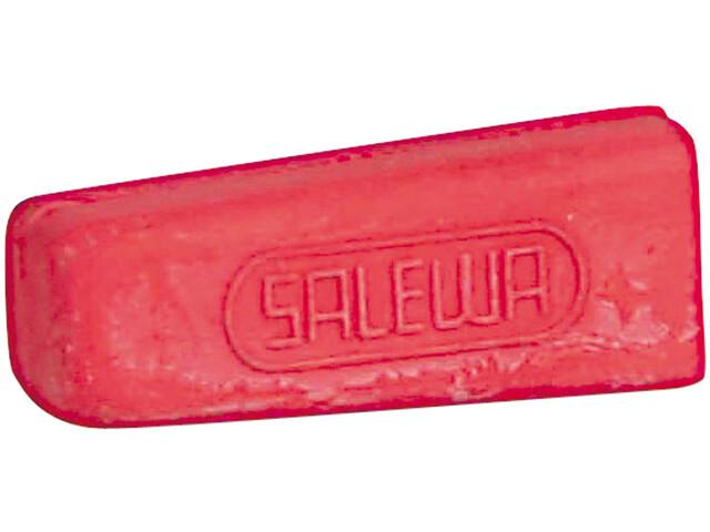 Salewa Spike Guard red